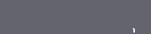 Weihburg Logo